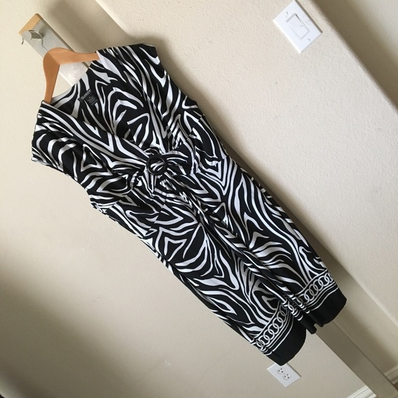 Size 16 Summer Dresses